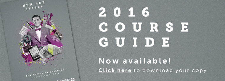 Campaign-Course-Guide