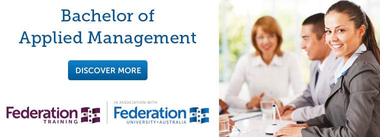 Bachelor-applied-management-banner