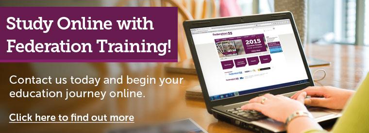 Study-online-web-banner