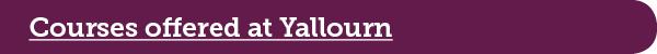 fedtraining-yallourn-courses